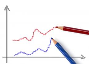 投資信託の基準価額は高い方がいい?「つみたてNISAを始める前のポイントを解説」