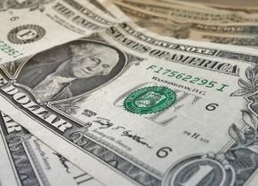 投資信託「為替ヘッジあり・なし」のメリット・デメリット