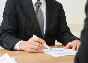 資産運用の相談はどこにするべき?~お金の専門アドバイザーIFAがおすすめな理由~