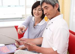 退職後の資産運用を考える、退職金を投資信託で運用して大丈夫?