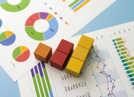 プロが教える投資信託の選び方、つみたてNISAを検討中の初心者必見!