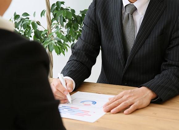 IFAとは?IFAを利用するメリット・デメリット、おすすめできる人の特徴は?