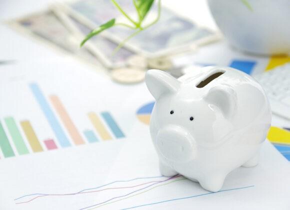 貯金と投資はどう使い分けたらいいの?「バブル時代と今は違います」