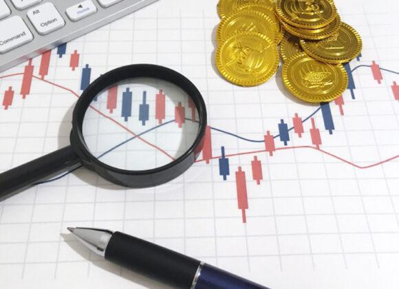 株の買い時はどう判断すべき?見るべきチャートや注意点について