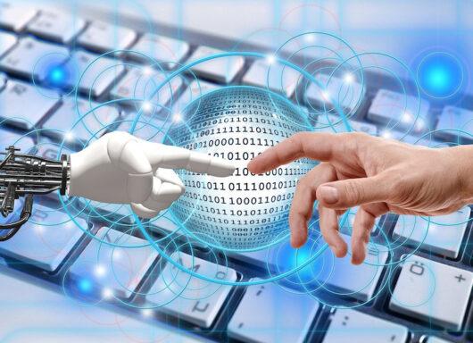 ロボアドバイザーとは資産運用の自動化サービスのこと!特徴や注意点を解説