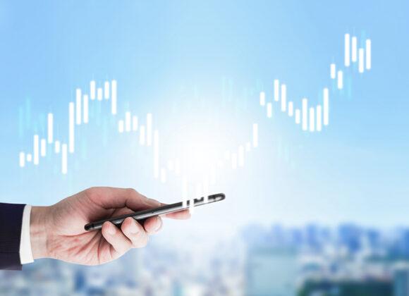 株の売り時の見極めポイント4つや注意点、分析ツールを解説