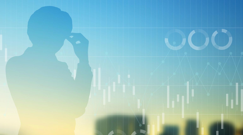 株価が上がる理由または下がる理由となる7つの要素
