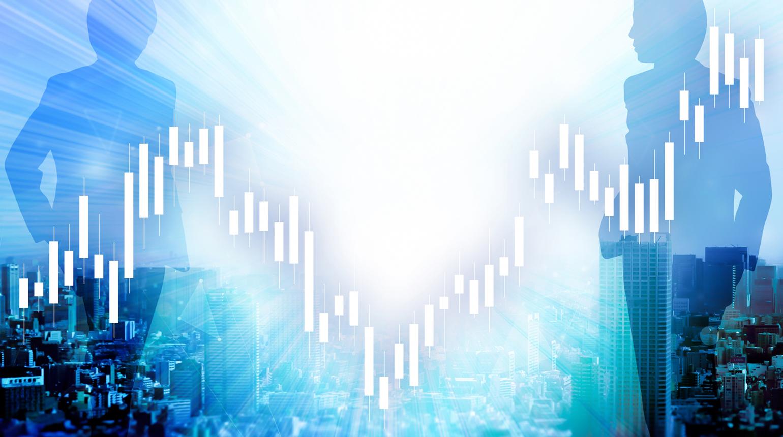 株を買うまでの流れ