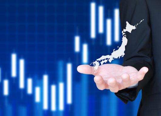 株の買い方や証券会社選びのポイント、注文方法の種類や違いを解説