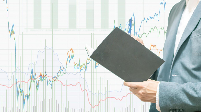 株を買う前に知っておくべき基礎知識
