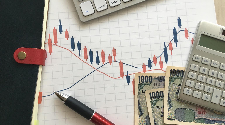 株式投資において税金は欠かせない知識のひとつ