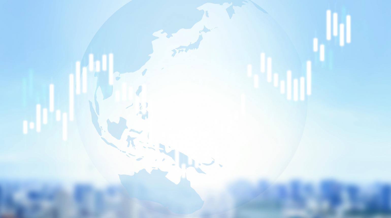 株の長期保有の定義とその他の投資スタイルを解説