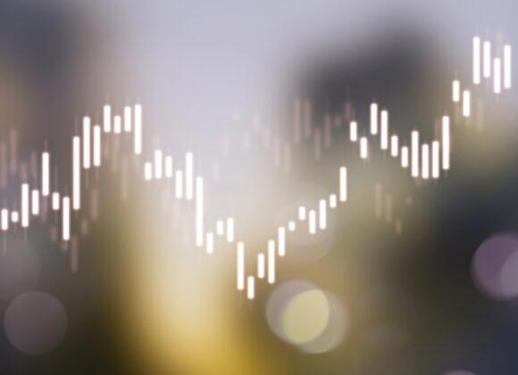 株価が上がる理由を解説!上昇タイミングを見極めるコツを理解しよう