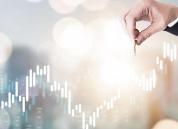 投資と投機の違いとは?資産運用する前に知っておきたいこと