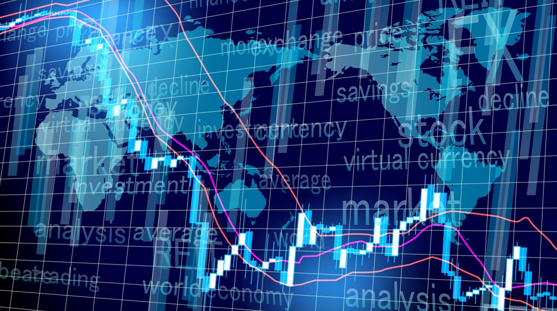 株にはリスクもあるため、確実に儲かるとは限らない
