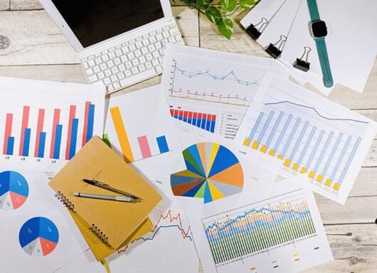 投資の種類や自分にあった投資法を見つけるための比較方法を解説