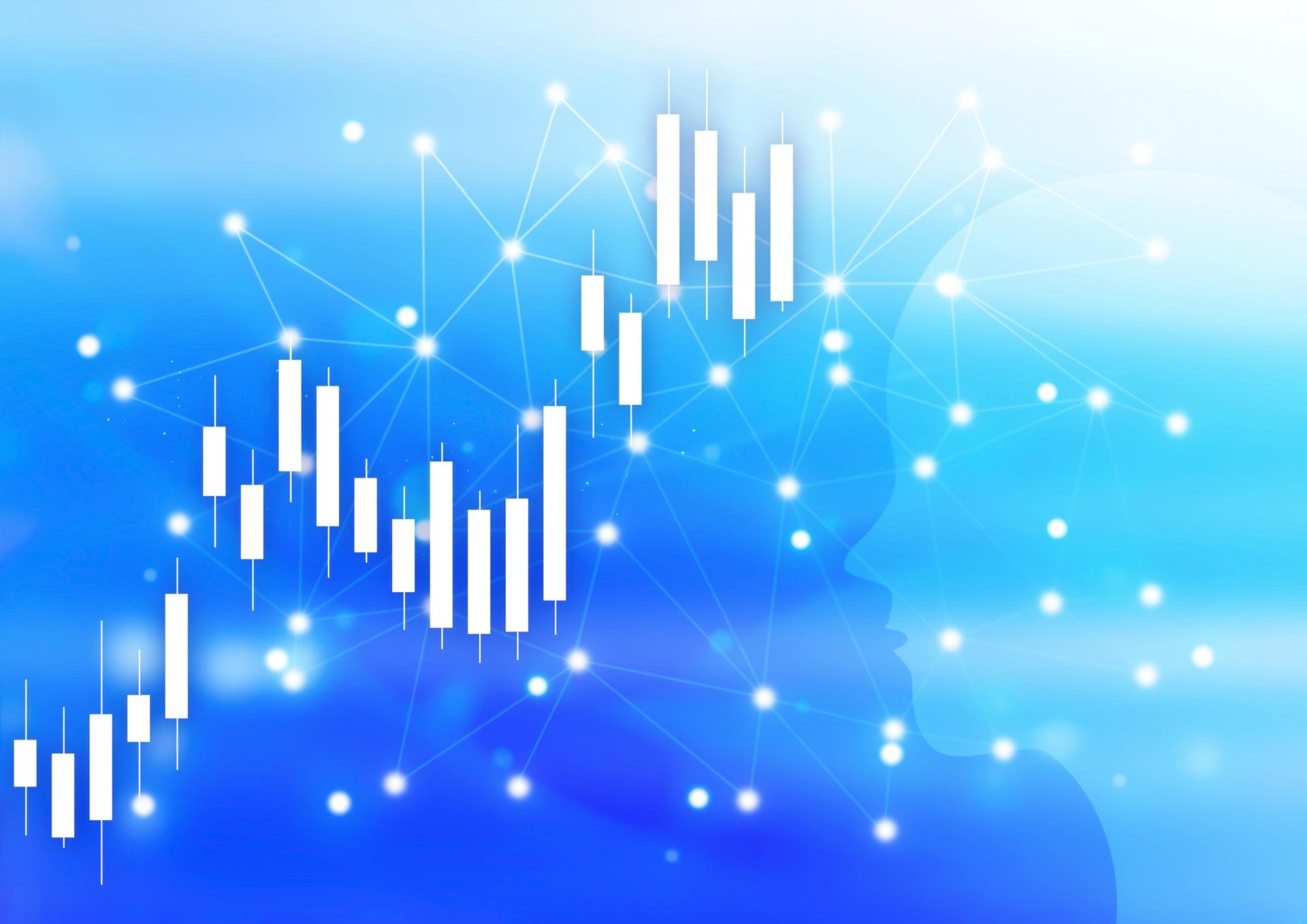 AIをうまく活用して株価を予想しよう