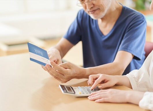 預貯金の平均額は678万円!年代別状況と資産運用について解説