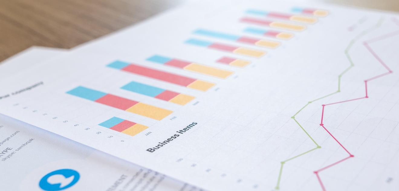 高度な分析に基づく資産配分
